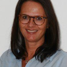 Ruth Rambousek